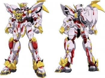 RX-零丸 (4)