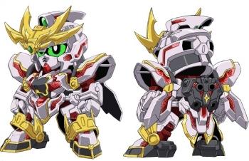 RX-零丸 (6)