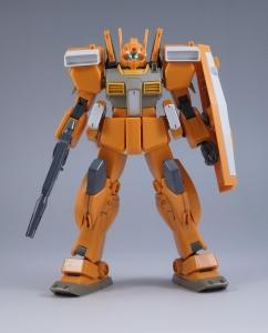 HGBD ジムIII ビームマスター (1)