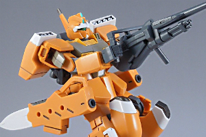 HGBD ジムIII ビームマスター (3)rt