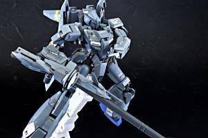 METAL ROBOT魂(Ka signature) ゼータプラス C1t (2)