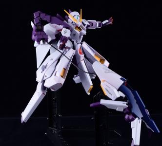 HGUC ガンダムTR-6[ウーンドウォート] (3)