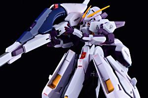 HGUC ガンダムTR-6[ウーンドウォート] (4)t
