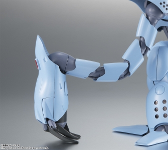 ROBOT魂 MSM-03C ハイゴッグ ver. A.N.I.M.E. (12)