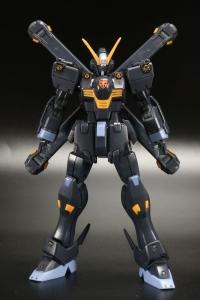 HGUC クロスボーン・ガンダムX2 (6)