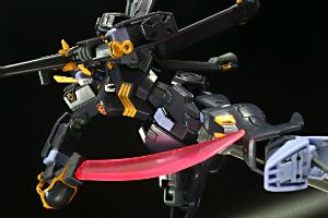 HGUC クロスボーン・ガンダムX2 (5)rt
