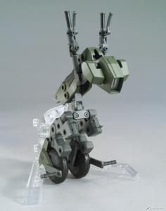 HGBC マシンライダー (10)