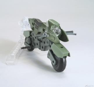 HGBC マシンライダー (11)