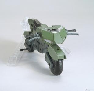 HGBC マシンライダー (12)