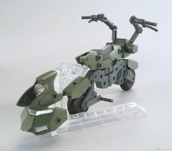 HGBC マシンライダー (13)