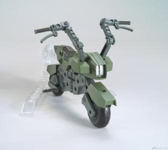 HGBC マシンライダー (14)