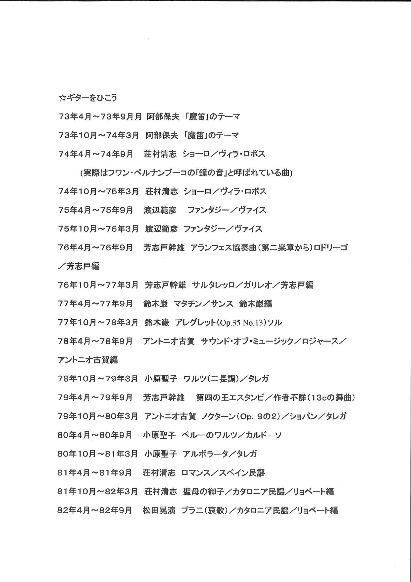 津出さんファイル2