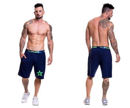 JOR Match Athletic Shorts メンズスポーツウエアのハーフパンツです。