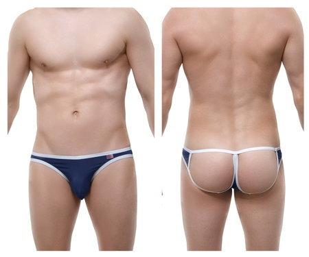 Petit-Q Bastet Bikini 男性下着のビキニです。