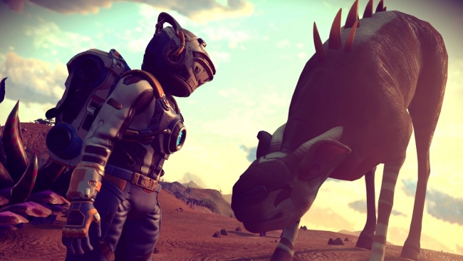 nms15
