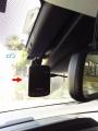 ドライブレコーダー「GoSafe 130」導入(5)