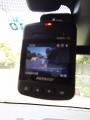 ドライブレコーダー「GoSafe 130」導入(9)