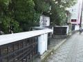 H30広島平和記念式典へ(14・式典前日)
