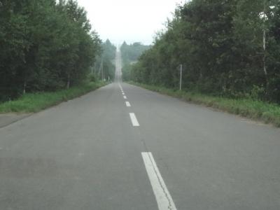 DSC02551.jpg