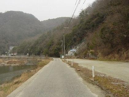 愛媛への道31