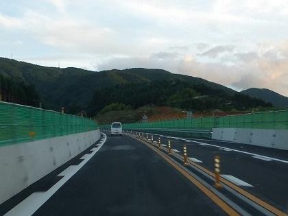 愛媛への道38