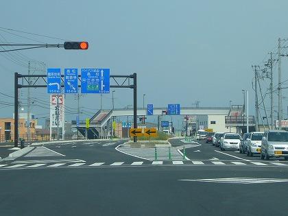三島川之江バイパス01