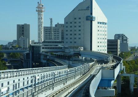 中公園駅05