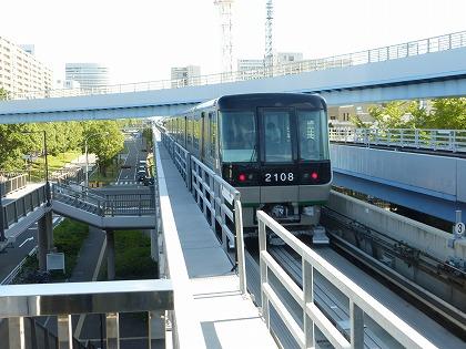 中公園駅06