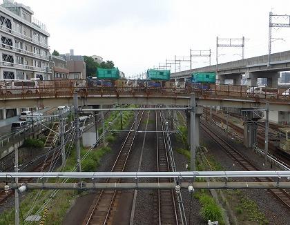 田端大橋02