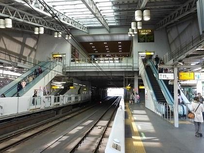 田端大橋03