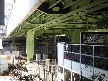 田端大橋04