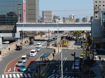 田端大橋05