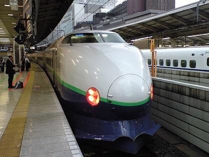 田端大橋10