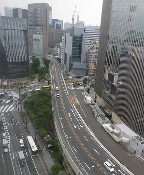 東京高速道路02