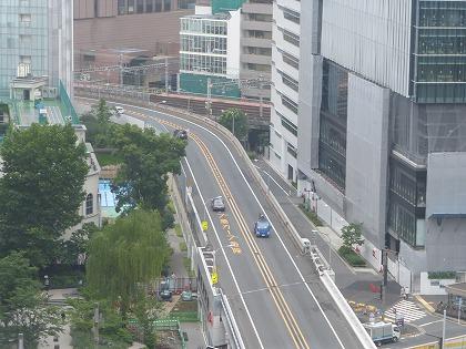 東京高速道路04