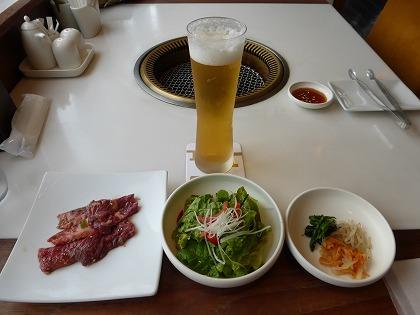 東京高速道路06