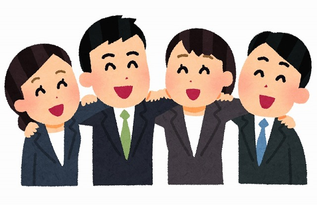 business_katakumi3.jpg