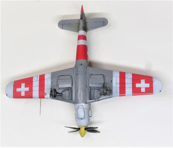 D-2302 (14)