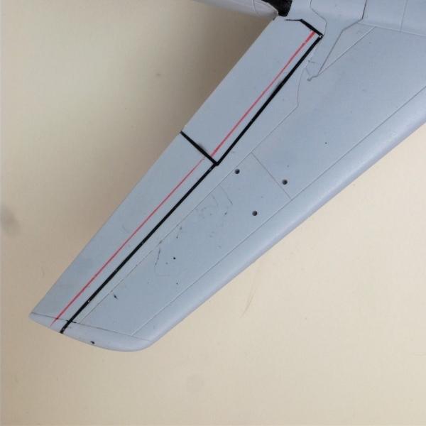 Wing (2)