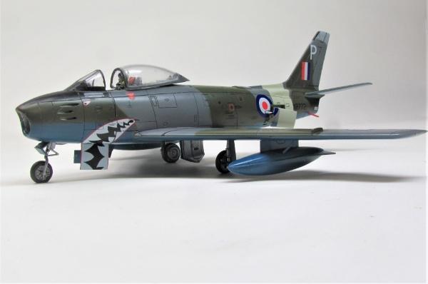 CL-13 (1)