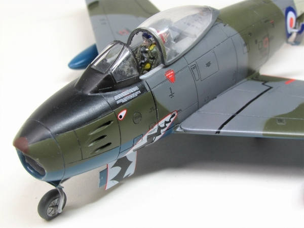 CL-13 (35)
