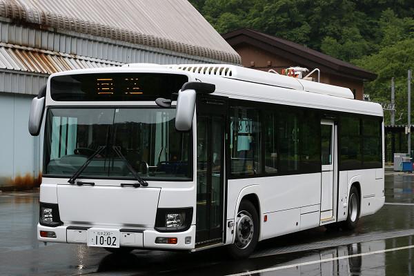 resize20057.jpg