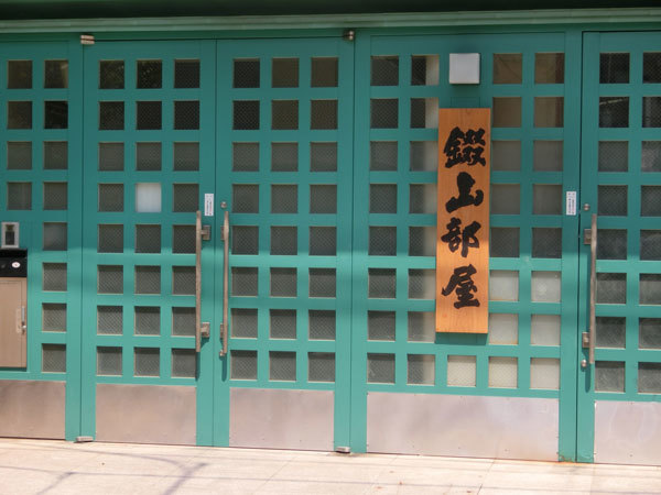 kiyosumi180601.jpg