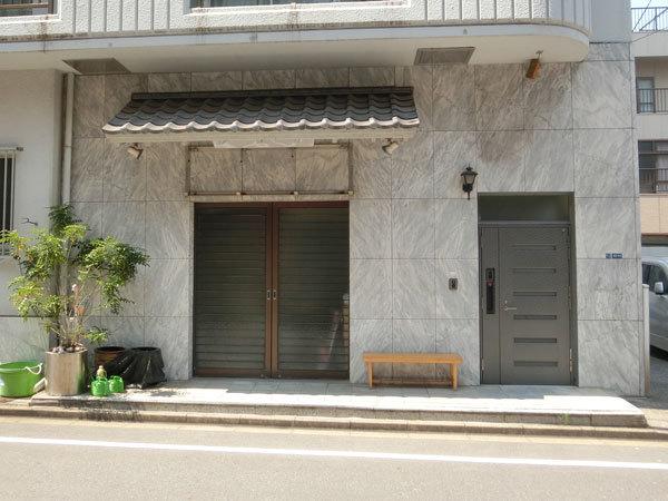 kiyosumi180603.jpg
