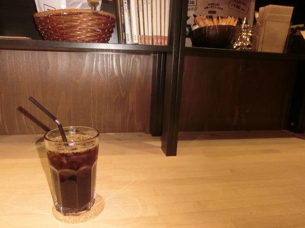 mamekokoro180501.jpg