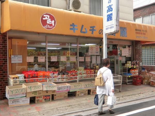 mikawa180602.jpg