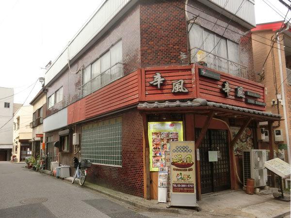 mikawa180603.jpg