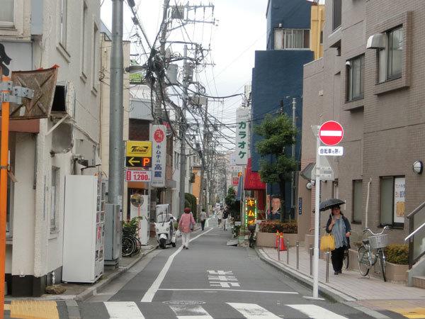 mikawa180610.jpg