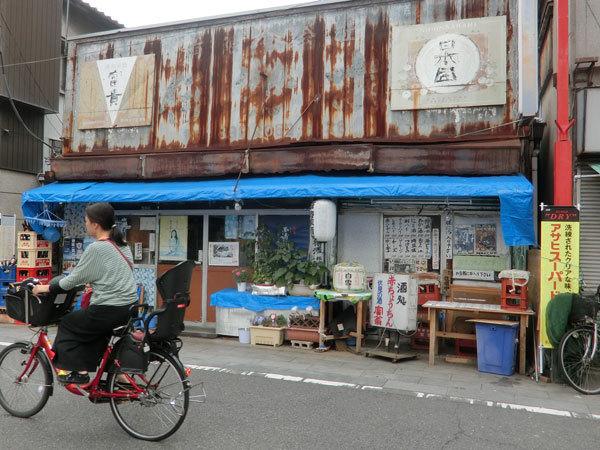 nishiarai180501.jpg