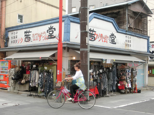 nishiarai180502.jpg